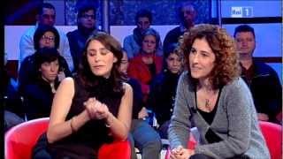 Domenica In - Così è la vita - 27/01/2013