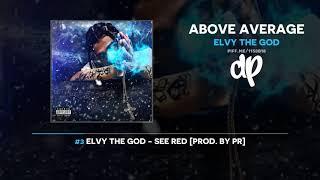 Baixar Elvy The God - Above Average (FULL MIXTAPE)