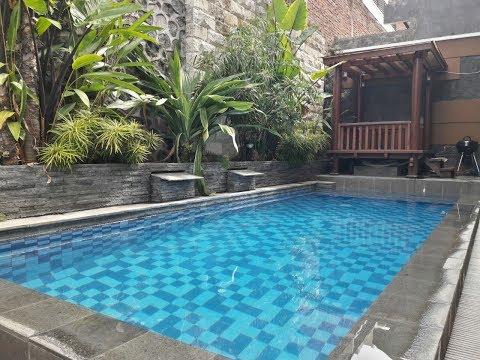 villa-dekat-jatim-park-2,-plus-kolam-renang-|-villa-pinus-m45-batu-malang