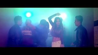 TAKNI (Teaser) | ANKIT | AMRMUZIK | New Punjabi Songs 2018 | AMAR AUDIO
