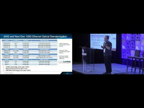 trends-in-400g-optics-for-the-data-center