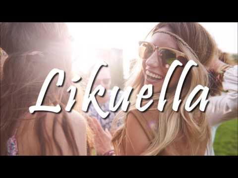 Conor Maynard, Pixie Lott - Despacito (Mackøm Remix)
