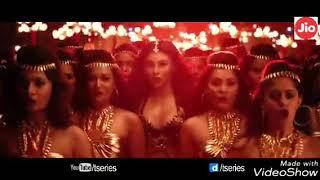 Aap Mere Dil Mein Bas Ja Mere Aashiq Awara video hd 7860544041