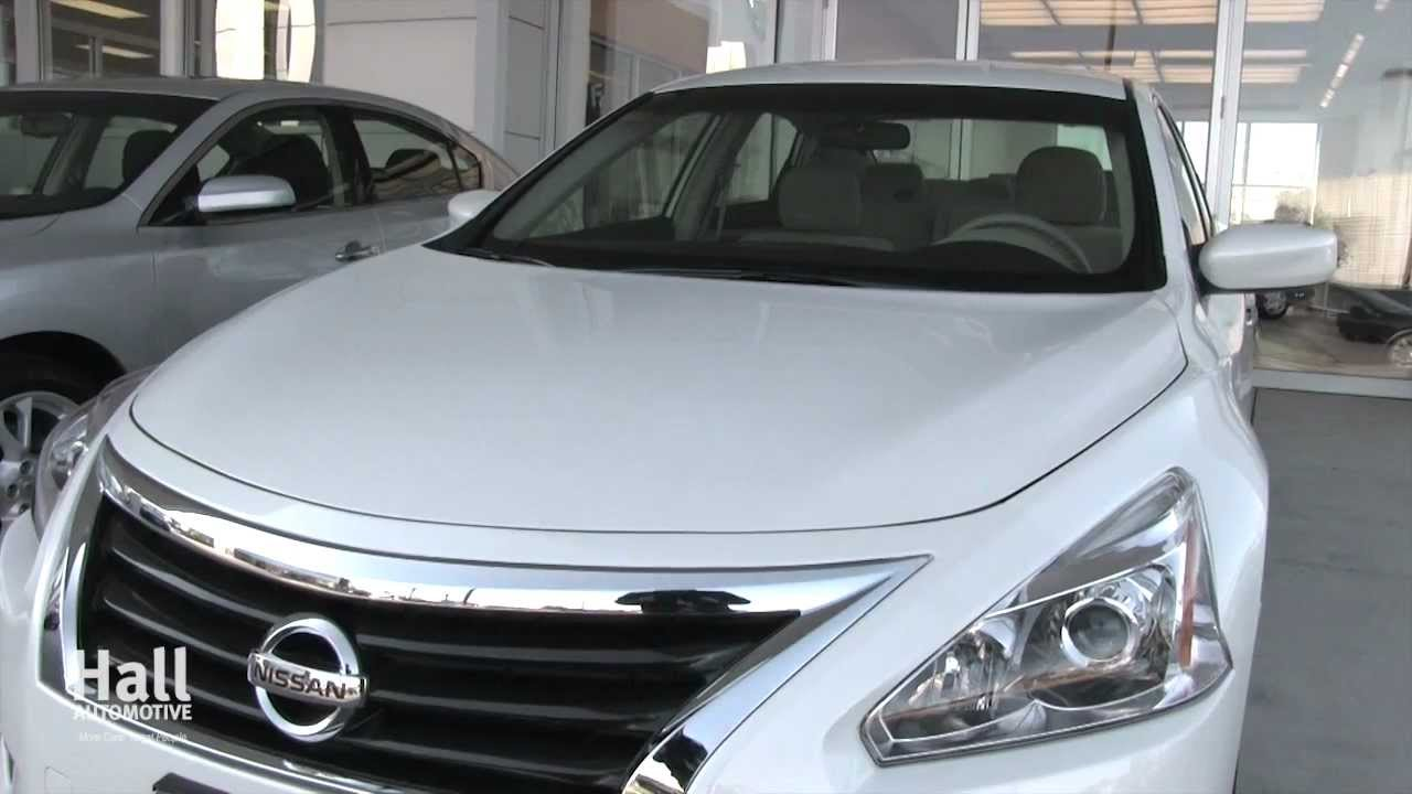 Nissan Dealers In Va >> New 2013 Nissan Altima Video Overview At Virginia Nissan Dealers 2 Locations In Va