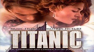 Titanic - Instrumental de rap romantico 2018 [Emotional Beat Free] Doble A nc Beats