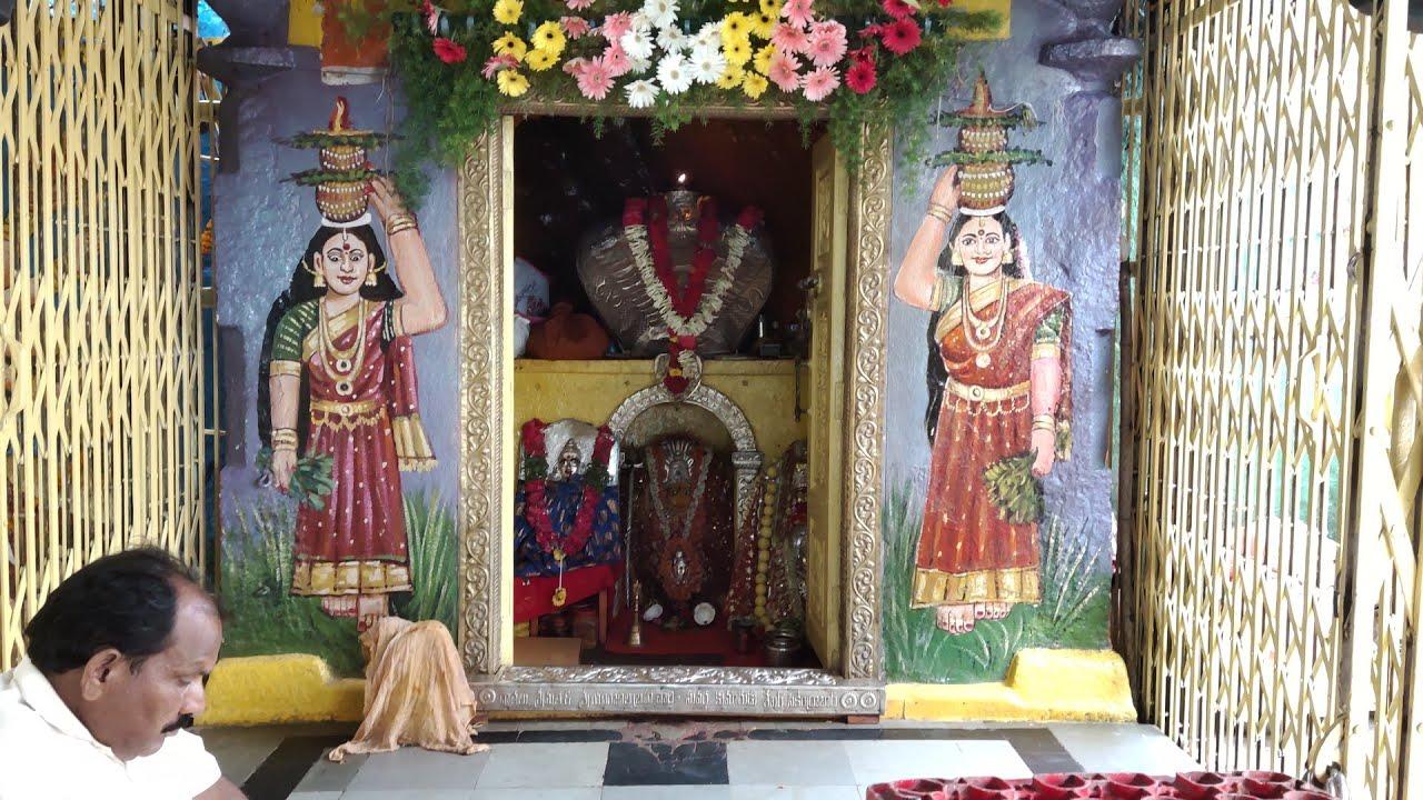 Golconda Bonalu 2020 | Golconda Temple Reopens | Golconda Bonalu 2020 Jatara #GolcondaBonalu2020