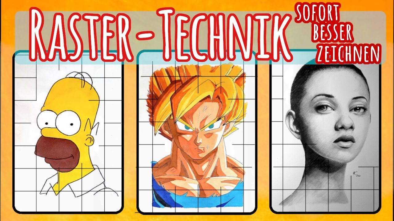 Amazon Com Blanko Comic Buch Storyboard Raster