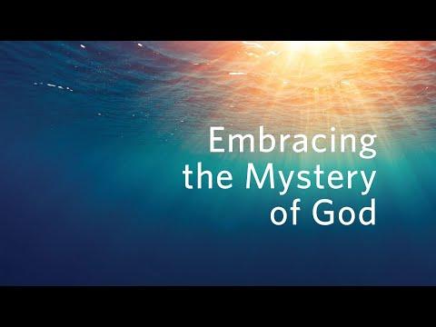 UCC FTL Worship Service Sept 27 2020