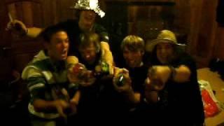 Ghostbusters mim Schmich thumbnail