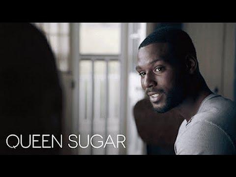 """Download """"Queen Sugar"""" Season 1, ep.3"""