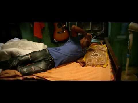 Honey bee malayalam movie song- Ennalakale...