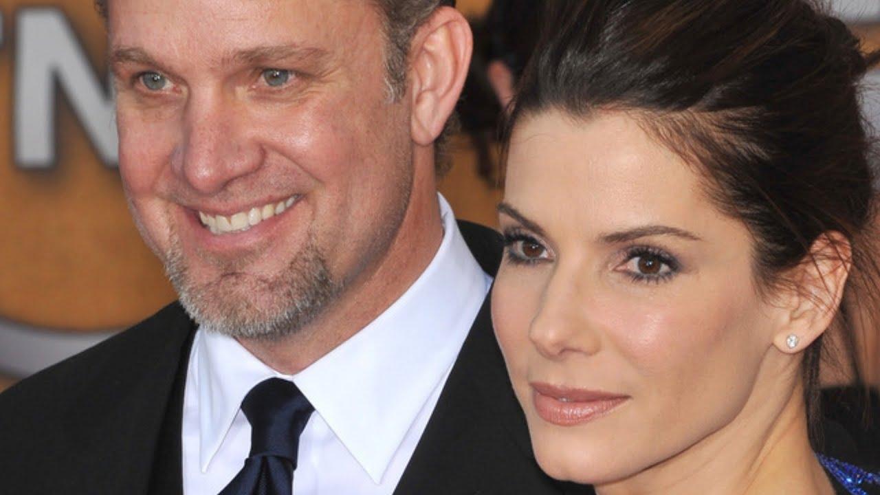 The Most Heartbreaking Public Celebrity Breakups Ever
