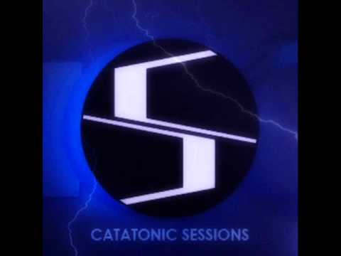 Catatonic Session 0058: Alessandro Spaiani on Fnoob Techno Radio [13/05/2014]