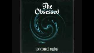 The Obsessed - Streetside