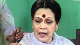 Superhit Marathi Stage Play - Lagna - 12/13