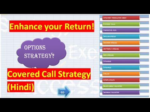 What options strategies are best for flat trading