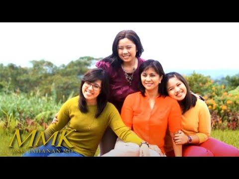 """""""The Leni Robredo Story"""" sa MMK , ngayong Sabado na, Pebrero 6"""