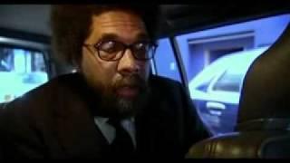 Cornel West: 'What is Philosophy?' Thumbnail