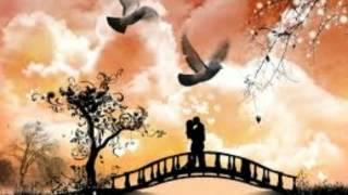 I Love How You Love Me - Jimmy Crawford