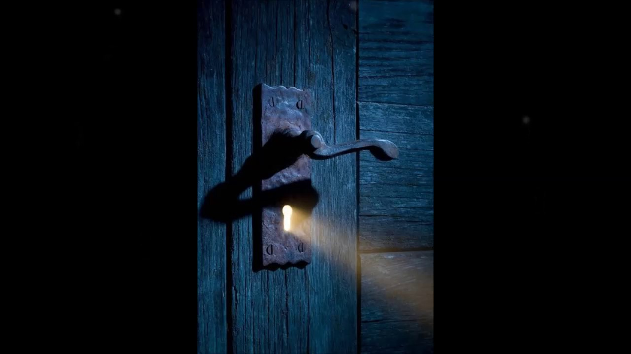сито просейте картинки ночь открытых дверей сегодня улицу пойдёшь