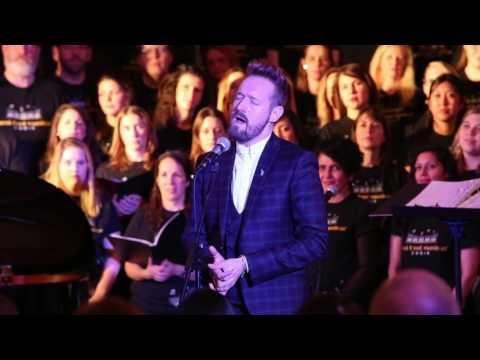 West End Musical Choir Showcase Les Miserables