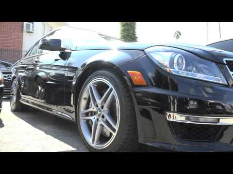 Major Motor Cars a is Luxury  Car Dealership in Los Angeles