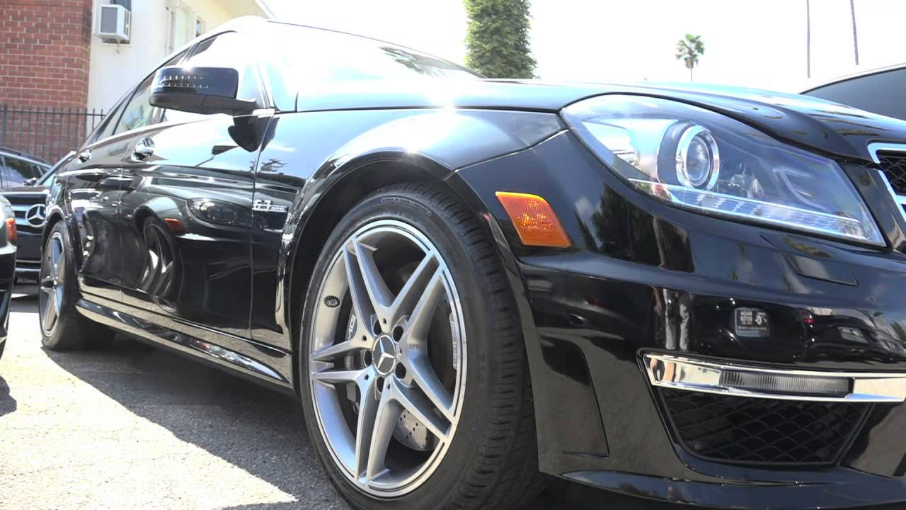 Major Motor Cars A Is Luxury Car Dealership In Los Angeles Youtube