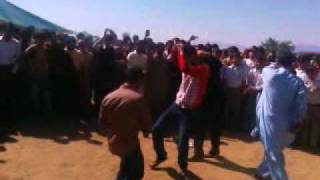 Hazara University Grand Funfair 2