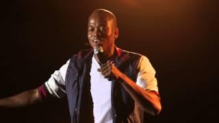 Mpho Popps - Men Vs. Women: Your First Time?