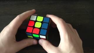 Speedcubing 3x3  Méthodes paliers amélioration  Rubik39;s cube