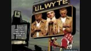 Watch Lil Wyte Bay Area video