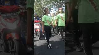 Video Karnaval umum besuki tulungagung download MP3, 3GP, MP4, WEBM, AVI, FLV Desember 2017