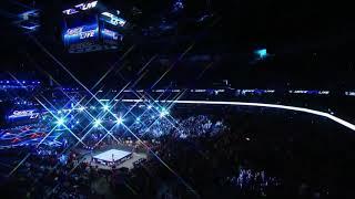 720pHD WWE Smackdown Live 04-10-18- Paige