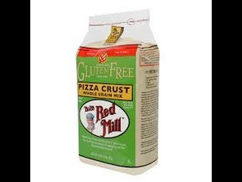 bob's-red-mill-gluten-free-pizza-crust-review