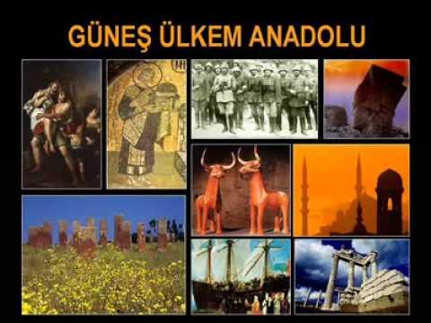 Zara - Anadolu