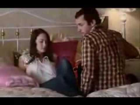 кончила оргазм видео