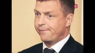 Сюжет об Алашееве Смоленск 5 канал(, 2016-10-02T20:04:55.000Z)