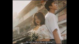 Hoa Nào Hoa Trắng (Hoa Nào Anh Quên) /  Nguyễn Ngọc (Acoustic Cover)
