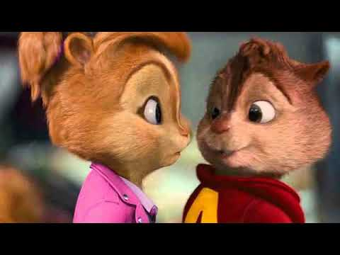 Laagi Na Choote || A Gentleman || Chipmunk Version