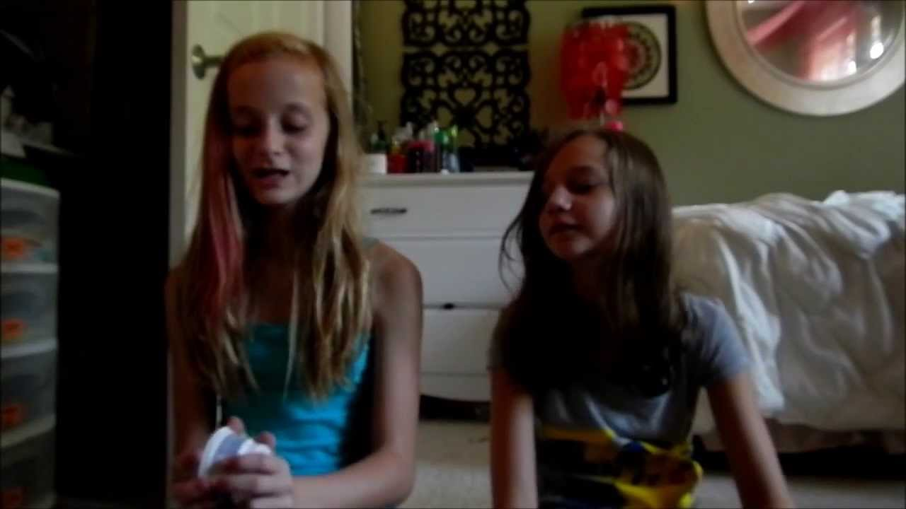 Locker Diy Yogurt Cup Organizer Youtube