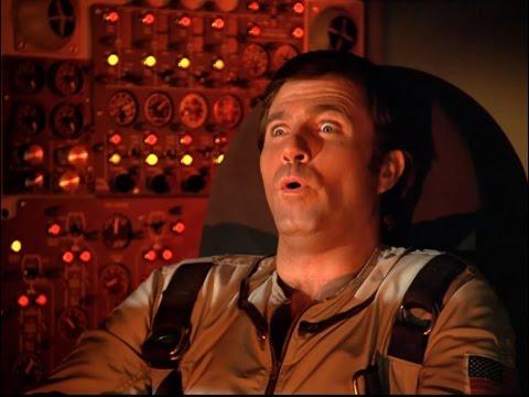 Buck Rogers in the 25th Century HD BluRay –