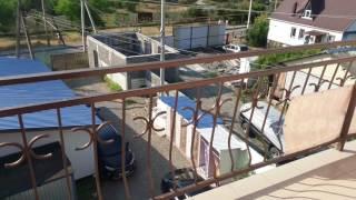 видео Адлер мини гостиницы 2018 цены цена на отдых без посредников у моря