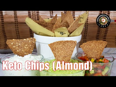how-to-make-the-best-keto-crispy-chips-(almond-flour)