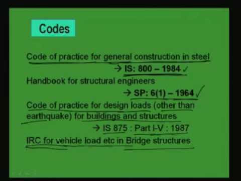 Steel Structures Design And Behavior Pdf