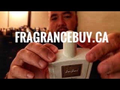 Fragrancebuy.CA