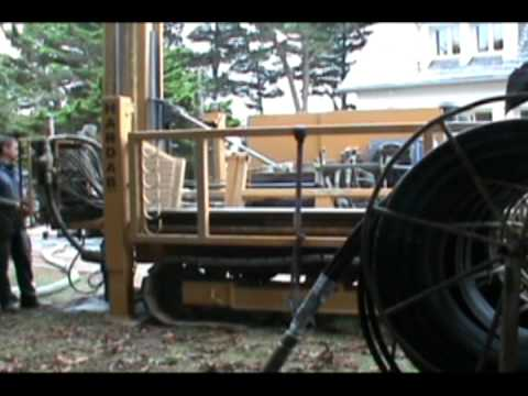 priser - forages - geothermie - bretagne.avi