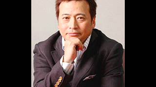 ゲスト ラサール石井.