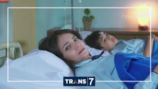 Video RAHASIA TUHAN - TAKDIR CINCIN PERMATA BIRU (9/8/16) 4-4 download MP3, 3GP, MP4, WEBM, AVI, FLV Agustus 2018