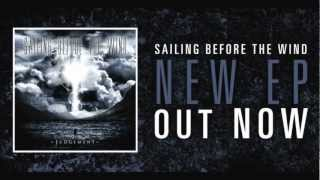 "Sailing Before The Wind - Aureola [2012](New EP ""Judgement"" OUT NOW)"