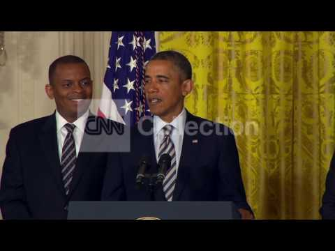 OBAMA TRANS SECY- PRAISE FOR RAY LAHOOD